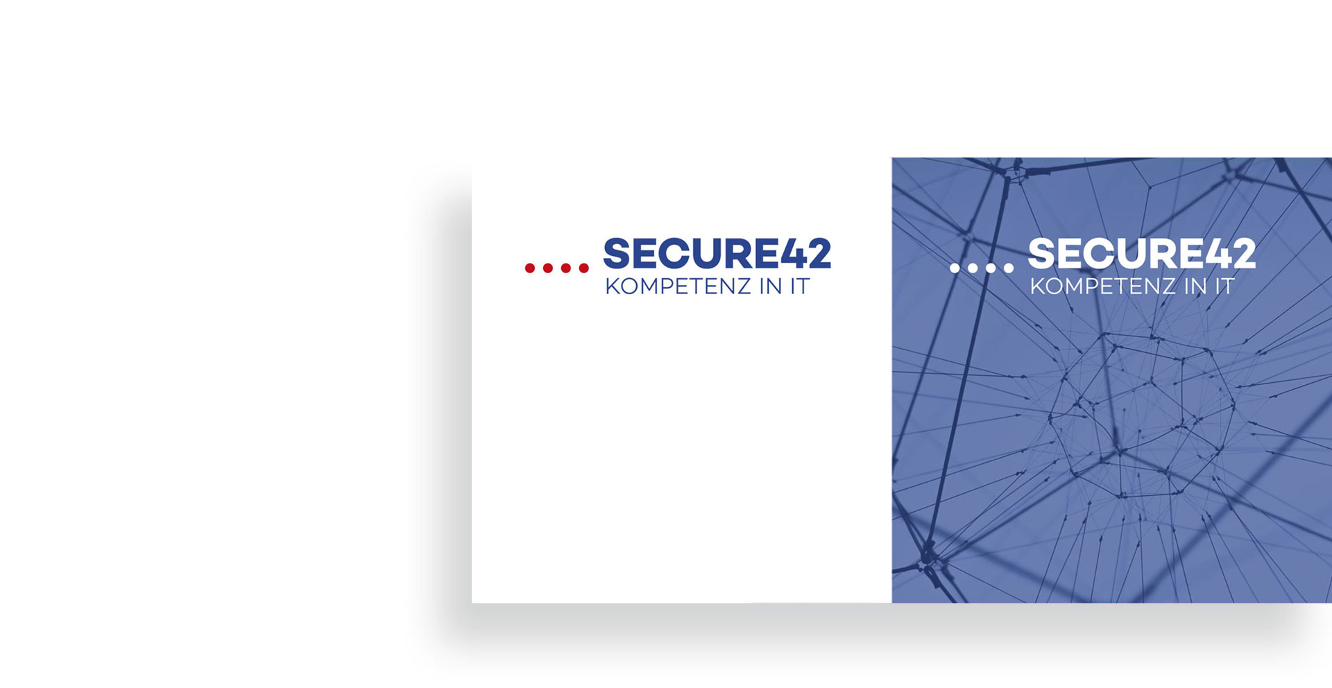 secure42
