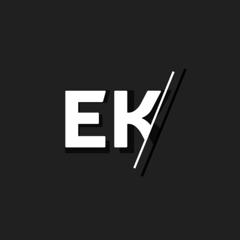 EK Coaching